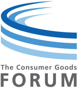 The Consumer Goods Forum Announces Managing Director Succession: Peter Freedman to Be Succeeded by Wai-Chan Chan
