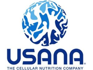 USANA steps up to help those in need around the world during the COVID-19 pandemic