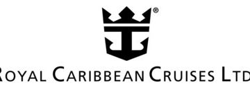 Royal Caribbean Group Extends Cruise with Confidence Policy Through April 2022