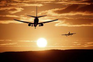 Smart traveler guide: Trip planning in times of coronavirus pandemic