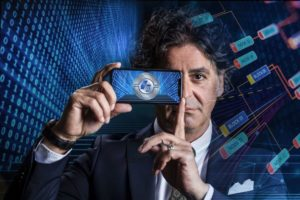 Despite Global Pandemic and Recession - 4ARTechnologies is the First Start-up to Fulfil Its ICO Promises With Innovative Product Release and Exchange Listing