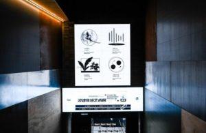 Soul App Debuts an Offline Art Exhibition in Shanghai, Receives Warm Welcome from Gen Z