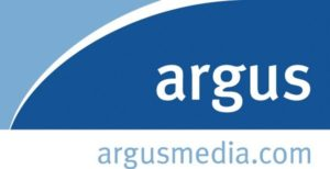 Argus launches first Asian renewable diesel and SAF prices