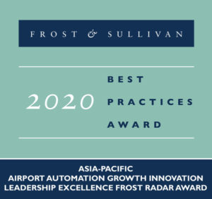 SITA is the IT provider for the air transport industry, delivering solutions for airlines, airports, aircraft, and governments.Our technology powers more seamless, safe and sustainable air travel.