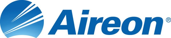 Airports Authority of India goes Live with Aireon System, Providing the Highest Safety Standards for Air Travel in the Region