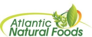 Atlantic Natural Foods Addresses Trademarked TUNO™ Product