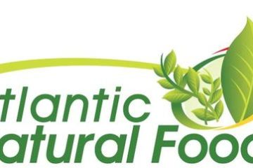 Atlantic Natural Foods Expands Global Footprint with Distribution at Leading UK Retailer