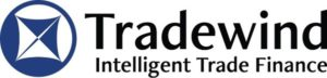 Tradewind Finance Delivers USD 5 Million Credit Facility for Meat Trading Company based in USA with Subsidiary in Brazil