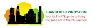 Juanderfulpinoy blogs