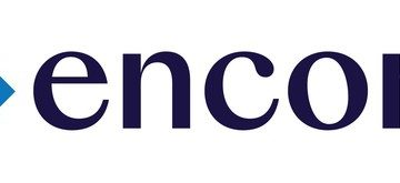 Encore(R) Hybrid Event Solutions Leading The Way For Industry Rebound