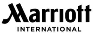 Experience Good Travel with Marriott Bonvoy in Asia Pacific
