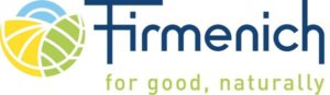 Firmenich Reports Solid Half Year Results despite Pandemic