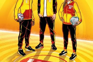 Lay's® Kicks Off 2021 Global UEFA Champions League Campaign