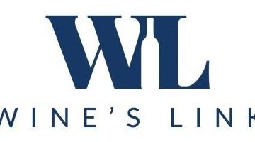 Wine's Link Announces its First Three Quarters Results for FY2020 Completed the Online Auction and Achieved Satisfactory Results