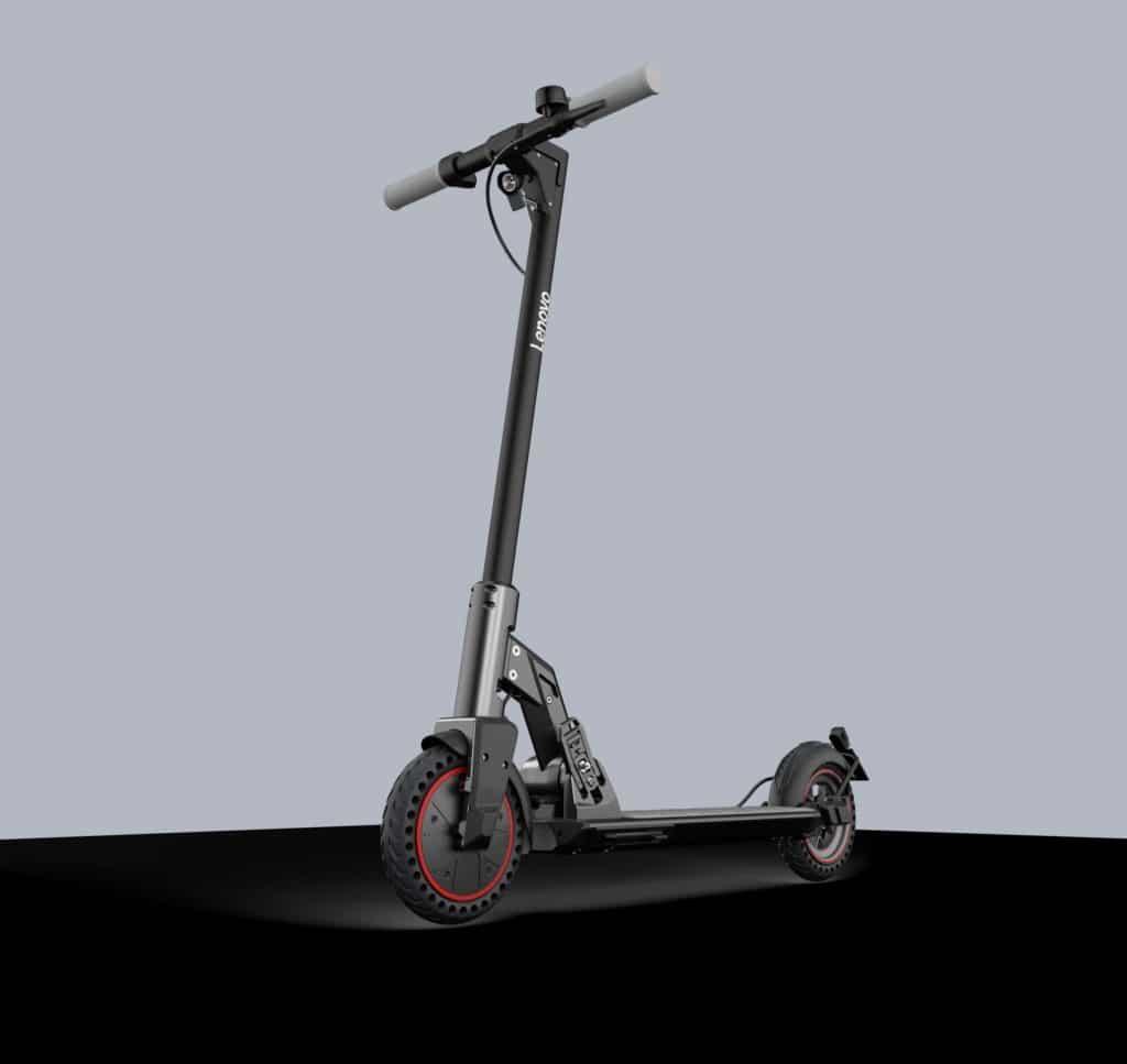 Lenovo-M2-E-Scooter_1