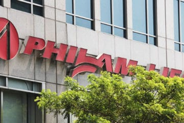 AIA Philam Life provides comprehensive health protection for every Filipino family