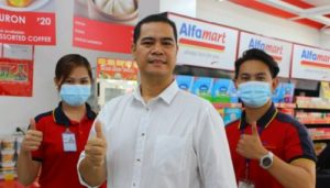 More in store for Alfamart partners