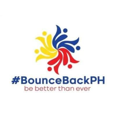 bouncebackph