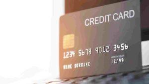 going digital cashless