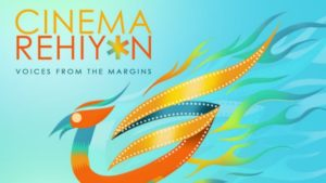 Cinema Rehiyon offers Free Masterclasses for Aspiring Filmmakers