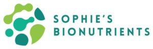 Singapore's plant-based champion Sophie's Bionutrients cracks FoodTech 500 global rankings