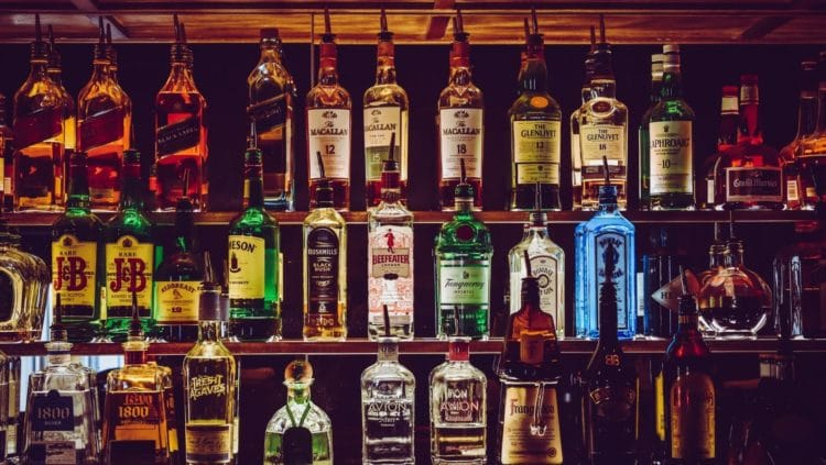 Holiday Tips: 7 Best Destinations For Whisky Lovers