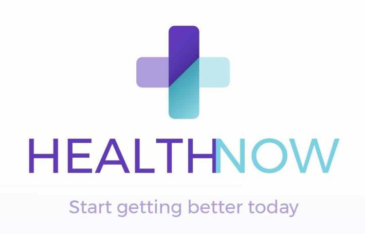 globe healthnow
