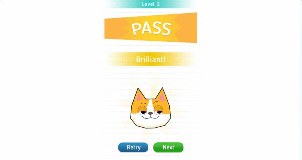 draw in picture game free online games