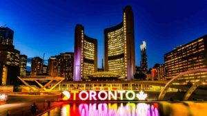 toronto-safest-city-to-live-in-the-world