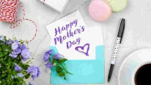 xtreme appliances mothers day