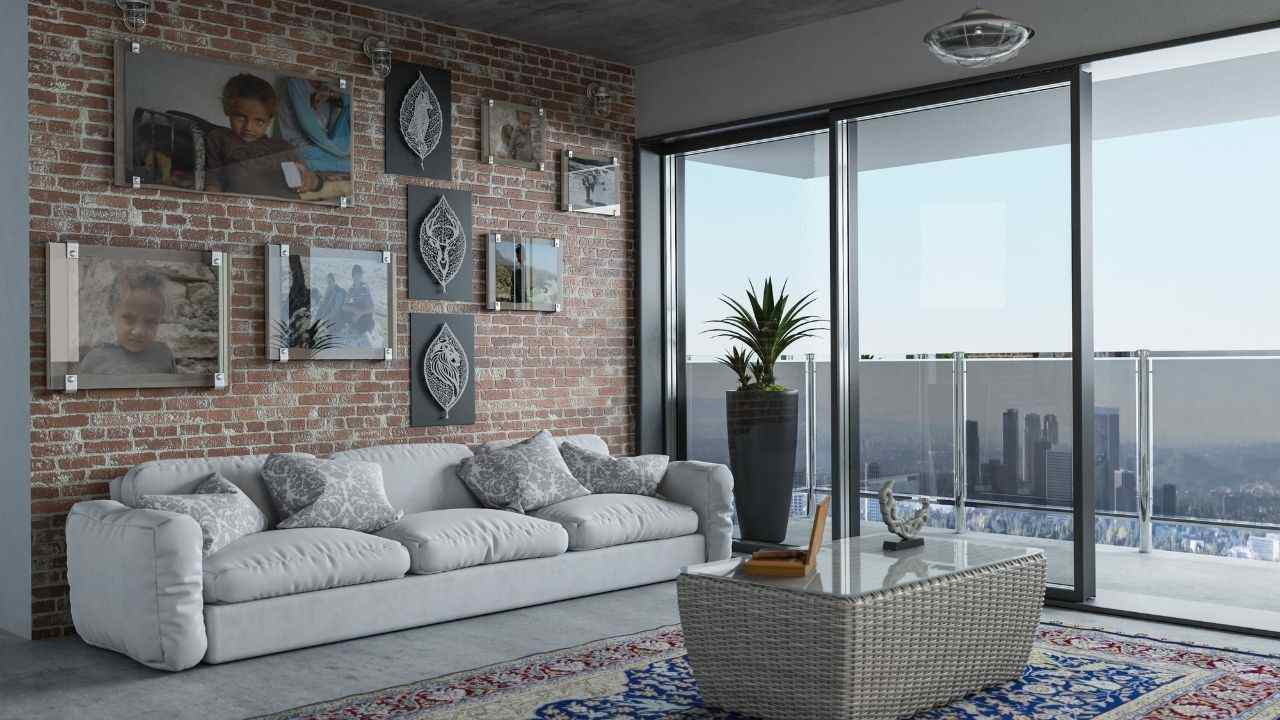 NYC Apartment hunting tips