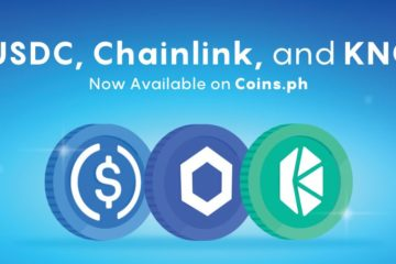 coins.ph new cryptocurrency tokens